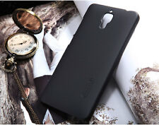 Nillkin | Frosted Hard Back Cover Case For Xiaomi Mi4