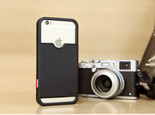 """Nillkin 