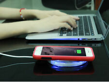 Nillkin | Super Power Wireless Charging Receiver Case for Apple iPhone 6/6S