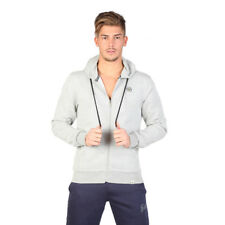 Felpa Guru Uomo Men Sweatshirt Jumper