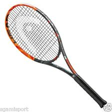 HEAD Racchetta Tennis Graphene XT Radical MP 230216 Senza Corde