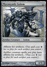 Choose Your 'Fifth Dawn' Magic the Gathering MTG Cards - Rares, Uncommons, Foils