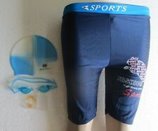 Combo Swim suit for men All sizes available (30 Inches - 36 Inches)