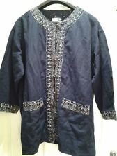 EAST CASUAL SUMMER  JACKETS  4 DESIGNS RRP £85  CLEARANCE NOW   £12.99
