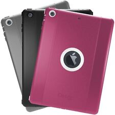 OEM Original Otterbox Defender Series Case Cover for iPad Air Rugged Kick Stand