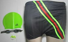 Combo Swim suit for men sizes avilable (32 Inches - 38 Inches)