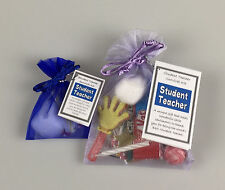 Novelty Thank you university keepsake Gift Student Midwife Survival Kit