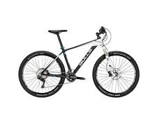 Bulls Copperhead 3 RS Herren Fahrrad Mountain Bike 27,5 Zoll 22 Gang (23153)
