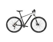 Bulls Copperhead RS Herren Fahrrad Mountain Bike 29 Zoll 22 Gang (23167)