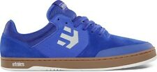 Etnies Skateboard Schuhe Marana Blue Etnies Shoes
