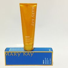 Mary Kay Sunscreen broad Spectrum SPF 30, SPF 50