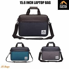 New Girls Boys Shoulder Messenger Record School College Travel Holiday Bag