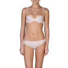 Costume da Bagno Chloe donna Women Swimsuit