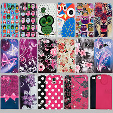 FOR APPLE IPHONE 3 3G 3GS LEATHER WALLET FLIP CASE COVER ***£1.99 FOR