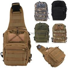 Bodybag♦Rucksack♦Crossover Body Bag♦Crossoverbag♦Schultertasche