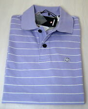Polo Murphy and Nye maglietta Men Uomo rugby Jersey Regular Fit Piquet new