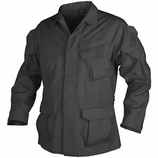 HELIKON SFU TACTICAL MENS ARMY MILITARY COMBAT SHIRT UNIFORM RIPSTOP