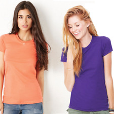 Bella The Favourite Tee (BE6004)