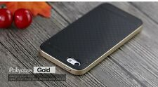 ORIGINAL IPAKY PC+TPU Dual Hybird Back Cover Case For Apple Iphone 5/ 5S/ SE