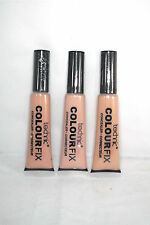 TECHNIC COLOUR FIX CONCEALER choose your shade