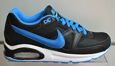 Nike Air Max Command FB GS Sneaker Turnschuhe Sport 1 90 Skyline 001