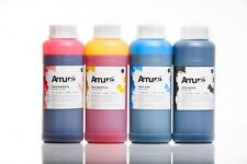 Tinta colorante no OEM para cartuchos Epson T0711 - T0714 - 4x500ml