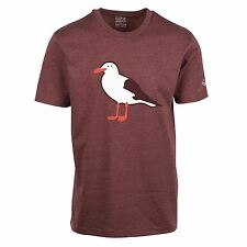 Gull T-Shirt Cleptomanicx