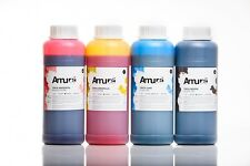 Tinta no OEM para cartuchos Canon PG-540 CL-541 - 4x500ml