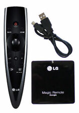 Nuovo 2012 LG Magic Motion Remote with Voice Control kit  AN-MR300* ANMR300*