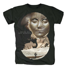 Bring me the Horizon Band T-Shirt - New Album