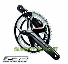 FSA GUARNITURA CORSA GOSSAMER PRO BB386EVO ABS