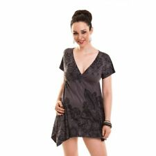 Innocent Lifestyle Kleid - Smock Dress