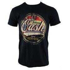 Johnny Cash T-Shirt - Original Rock n Roll