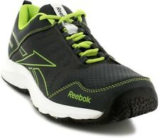 Reebok Real Active Lp Running Shoes(FLAT 30% OFF) -6HA