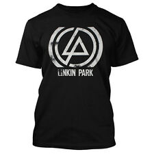 Linkin Park T-Shirt - Concentric