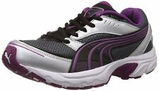 Puma Womens Axis II Wn s DP Running Shoes (FLAT 30% OFF) -610
