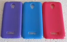 Samsung Galaxy Core2 G 355H Back Flip Cover Cases