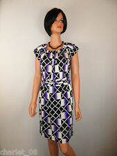 ~ MARCCAIN COLLECTIONS ~ KLEID  ~ N2/36  N4/40  ~ %%%SALE%%%