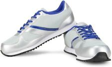 Lotto Jogger Running Shoes (FLAT 60% OFF) -249