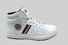 OBRAIL BRANDED CONVERSE SHOES IN WHITE COLORS MRP 2999 45% DISCOUNT 1650