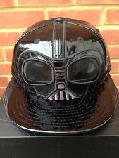 STAR WARS X NEW ERA 2015 LIMITED EDITION COLLECTION DARTH VADER SPÉCIAL EDITION
