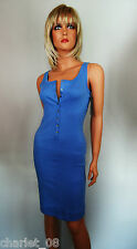 ~ MARCCAIN COLLECTIONS ~ SOMMER/KLEID  ~ N1/34 N2/36 N3/38 N4/40 N5/42 ~ NEU ~