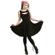 Innocent Lifestyle Kleid - Patsy Dress