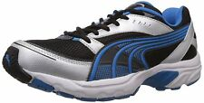 Puma Men's Axis III Ind. Running Shoes (FLAT 50% OFF) - 6R9