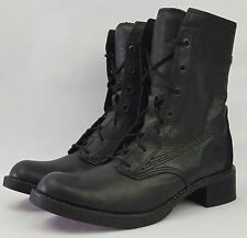 EXCLUSIVE WOMENS TIMBERLAND BOOTS SIZES 6-9.5 $85 TB0A12H3 FREE SHIPPING