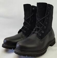 EXCLUSIVE WOMENS TIMBERLAND BOOTS SIZES 7.5-9.5 $95 TB08661A FREE SHIPPING