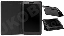 Premium Tablet Book Flip Case Cover For iBall Slide 3G Q45