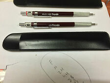 Rotring Mechanical Pencil