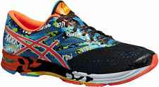 ASICS GEL NOOSA TRI 10  RUNNING SHOE  , FREE UK 48 HOUR TRACKED POST
