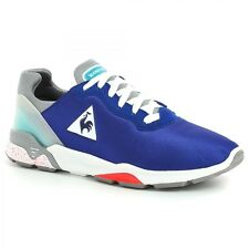 New Scarpe Le Coq Sportif LCS R XVI OG Inspired  Ita 1610477 uomo Limited Cobalt